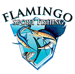 Flamingo Sport Fishing